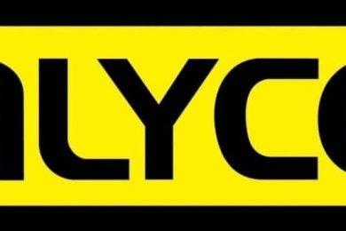 alyco logo