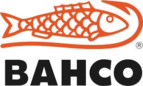 catalogo bahco 2020, 2019, bahco chile