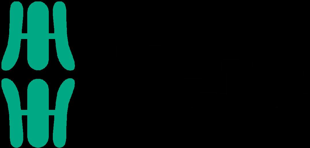 wera logo, wera tools, wera herramientas
