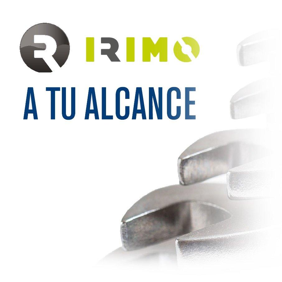 llave dinamometrica irimo carro herramientas irimo irimo herramientas catalogo irimo españa