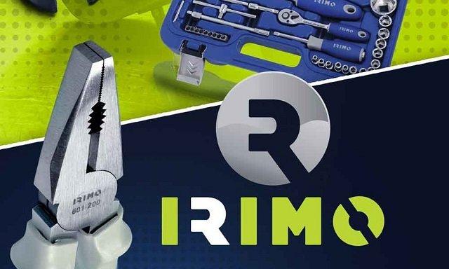 maletin herramientas irimo llaves irimo maletin de herramientas irimo gato hidraulico irimo