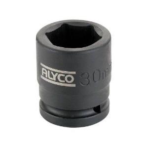 Alyco 198330