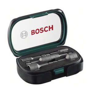 Bosch 2607017313-Set