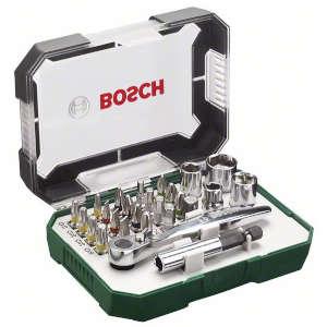 Bosch 2607017322