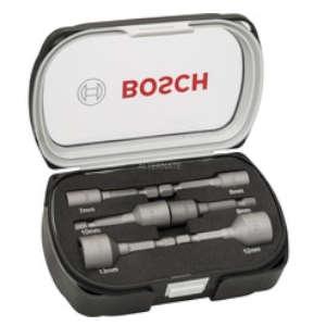 Bosch Professional 2 608 551 079