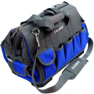 IRIMO BH9022-2-16HB Bolsa